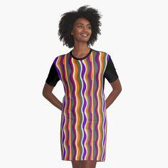 Pastel Colour Palette, Pastel Colors, I Dress, Shirt Dress, Cute Dresses, Summer Dresses, Dress Patterns, Pattern Dress, Shape Patterns
