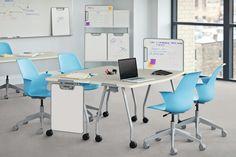 Mobiliario para aulas VERB