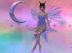 Angel Aesthetic, Aesthetic Grunge, Sixpack Workout, Emo Princess, Cybergoth, Fairy Art, Faeries, Wall Collage, Aesthetic Pictures