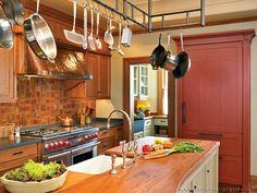 Historic Newport, Rhode Island Home Restored: Kochman Reidt + Haigh | Boston Design Guide