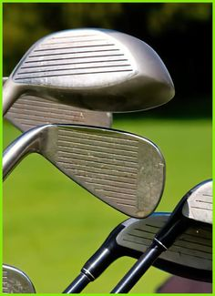 (Ads) The idea behind the change was to continue delivering the size that forward weighted drivers have whereas giving off-heart swings a bit extra forgiveness. Ping Even if we can't hit them consistently, we golfers love our drivers. Best Golf Shoes, Golf Books, Top Soccer, Golf Clubs For Sale, Perfect Golf, Golf Lessons, Golf Accessories, World Of Sports, Golfers