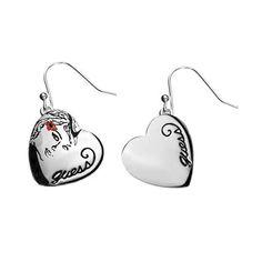 Heart Earrings, Women's Earrings, Fishnet Leggings, Clutch, Mothers Love, Brooks Brothers, Luxury Handbags, Love Heart, Star Fashion