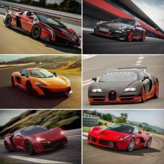 Ferrari la ferrari #ferrari #cadillac #Chevrolet #ford #lamborghini