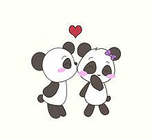 17 Mejores Imágenes De Pandas En 2019 Panda Bears Panda Love Y Bears