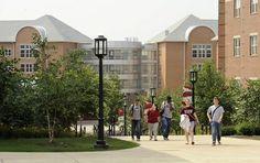 Indiana University of Pennsylvania | Best College | US News