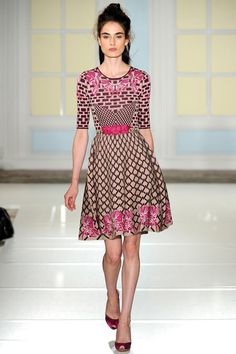 Temperley  London Red Carpet Predictions: Spring 2014, Part 6   The Democracy Diva