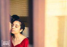 JIYA + KD | Delhi Wedding