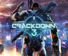 Crackdown 3 Gameplay Walkthrough Reaction featuring Free Roam, Black Hole Gun, Abilities and Xbox One X Gameplay. My Crackdown 3 Gameplay Walkthrough will fe. Xbox One S, Xbox One Games, Xbox Live, Xbox 360, State Of Decay, Stoner Rock, Teaser, Windows 10 Games, Playstation