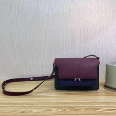 74af34ac991 u can contact me by WeChat:vxcoco88  bvlgari  chanel  bag  bags
