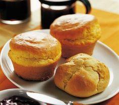 #Muffins