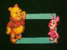 http://fc08.deviantart.net/fs71/i/2011/025/2/7/winnie_the_pooh_perler_frame_by_yumeleona23-d381nyd.jpg