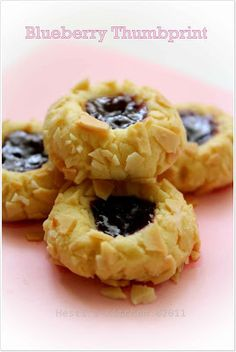 HESTI'S KITCHEN : yummy for your tummy