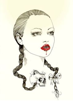 David Bray Illustration