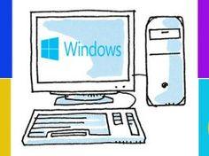 http://www.teknolojihaberim.net/