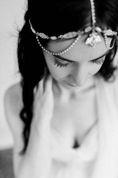 www.editarosenrot.com Bridal Headpieces, Bride, Unique, Beauty, Wedding Bride, The Bride, Brides, Bridal