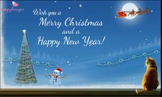 1000+ images about Merry Christmas Quotes Wishes & Poems Pictures Images ...
