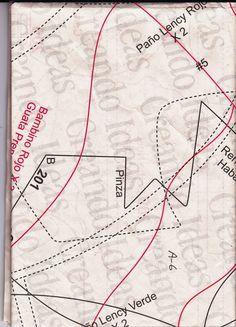 revistas de manualidades gratis Line Chart, Map, Blog, Ideas, Xmas Ornaments, Fun Crafts, Felt Patterns, Christmas Ornament, Binder