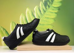 Orthopedic Shoes, Adidas Samba, Adidas Sneakers, Fashion Design