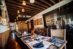Buenos Aires Café :: Austin Grown Argentine Cuisine   Food from Argentina, as well as the European and Arab countries