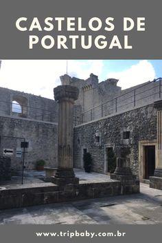 Travel List, Travel Guide, Algarve, Eurotrip, Portuguese Culture, Europe, Amsterdam, Portugal Travel, Homeland