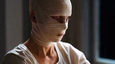 PHOENIX Movie Trailer
