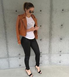 Find More at => http://feedproxy.google.com/~r/amazingoutfits/~3/rCAxwvn20Lc/AmazingOutfits.page