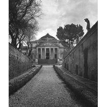 Villa Rotonda (Villa Almerico Capra), Vicenza