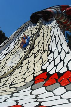 King Cobra, The Spectator, Antalya, Paths, Turkey, Water Parks, Travel, Design, Viajes
