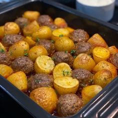 No Salt Recipes, Meat Recipes, Turkish Recipes, Ethnic Recipes, Ramadan Recipes, Ramadan Food, Iftar, Good Food, Food And Drink