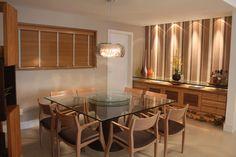 decoração sala com ripas de madeira - Pesquisa Google