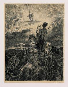 Max Švabinský»Satyr předpovídá vzlet člověk do,vesmíru lithograph,1945