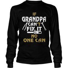 grandpa can fix it  #grandpa #grandfather #oldman #senior #techsavvy #rams #la #losangeles #proline #nfl #football #baseballcardvandals #memorialpiece #comingsoon #keepmovingforward #neverstop #ink #art #tattoos #jmendoza #worldwide #usa #anaheim #california #childhood #memories #justhustle #family #health #instagram