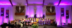 church stage fabric | Church Stage Design Ideas | Tag Archive | fabric