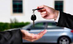 Detenido por defraudar más de 200.000 euros mediante  falsos anuncios de venta de vehículos en Internet :http://www.malagaes.com/nacional/detenido-por-defraudar-mas-de-200-000-euros-mediante-falsos-anuncios-de-venta-de-vehiculos-en-internet/