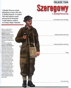 Military Archives, Army Infantry, Central And Eastern Europe, British Army, History Books, Armed Forces, World War Two, Retro, Ww2