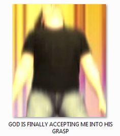 arin is a meme