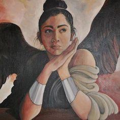Artist group honors Bel Air senior's work Bel Air High School senior Lorenzo Diaz III has won a $100 scholarship from...