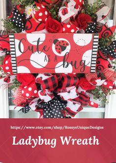Summer Door Wreaths, Winter Wreaths, Wreaths For Front Door, Holiday Wreaths, Mothers Day Decor, Mothers Day Wreath, Valentine Day Wreaths, Floral Wreaths, Deco Mesh Wreaths