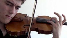 38 Ideas De Adagio Versiones Versiones La Mejor Musica Clasica Arreglos De Hortensias