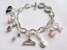 Premier Designs All Dressed Up bracelet