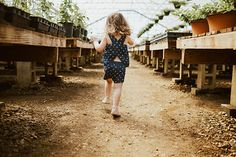 Row 10 // baby boutique // greenhouse photoshoot // baby photoshoot // Splendid Littles denim set // shop.row10baby.com Toddler Fashion, Kids Fashion, Family Portraits, Family Photos, Mother's Day Photos, Diy Greenhouse, Photo Layouts, Family Photography, The Row