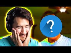 Reacting to SECRET old videos!! - YouTube