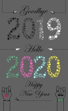 Happy new year 2020 graphics, images for 2020 new year to wish friends & family. Happy new year 2020 graphics, images for 2020 new year to wish friends & family.