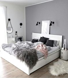 Bedroom  Pinterest // carriefiter  // 90s fashion street wear street style photography style hipster vintage design landscape illustration food diy art lol style lifestyle decor street stylevintage television tech science sports prose portraits poetry nail art music fashion style street style diy food makeup lol landscape interiors gif illustration art film education vintage retro designs crafts celebs architecture animals advertising quote quotes disney instagram girl