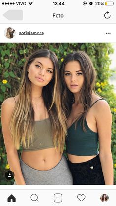 Do Guys Care About Women S Fashion Referral: 8836071610 Sofia Jamora Instagram, The Most Beautiful Girl, Beautiful Women, Spring Hairstyles, Beach Hair, Sexy Asian Girls, Hair Hacks, Hair Trends, New Hair