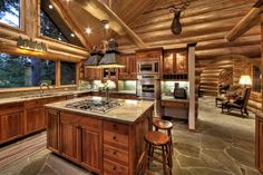 20 Professional Home Kitchen Designs - Page 3 of 4 | Pinterest ...