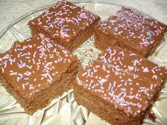 Mahtavat MokkaPalat 20 Min, Baking, Desserts, Food, Tailgate Desserts, Deserts, Bakken, Essen, Postres