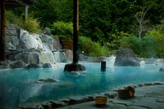 [Shoya no yakata] - 湯布院・庄屋の館 - Yufuin Hot Springs, Oita, Japan