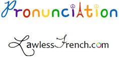 EU - French Pronunciation