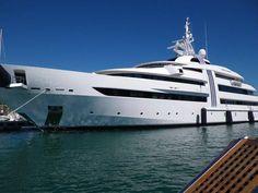 @barchebook @Nautica Ebarche.it.it Annunci Nautici - Group Profile - le piu belle barche del mondo #nautica #yacht